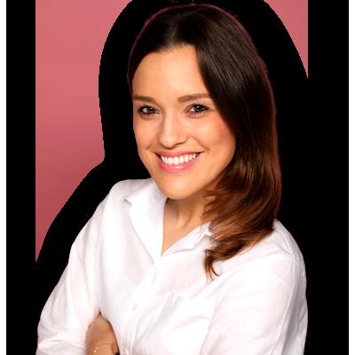 Marina Hornschuh