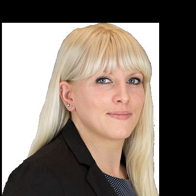 Corina Freund